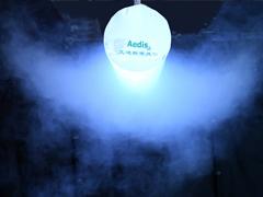 <b>CAFL空气流体控制实验室</b>
