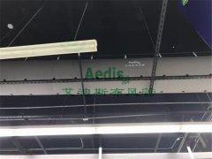 <b>潍坊上城国际超市项目</b>
