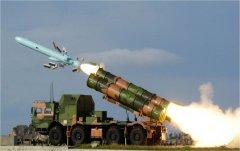 国防-大连导弹库通风项目 烟台防空洞通风除湿项