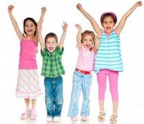 <b>Aedis ballbet贝博网址斯校园新风 祝六·一儿童节快乐</b>